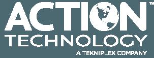 actiontech-logo-white