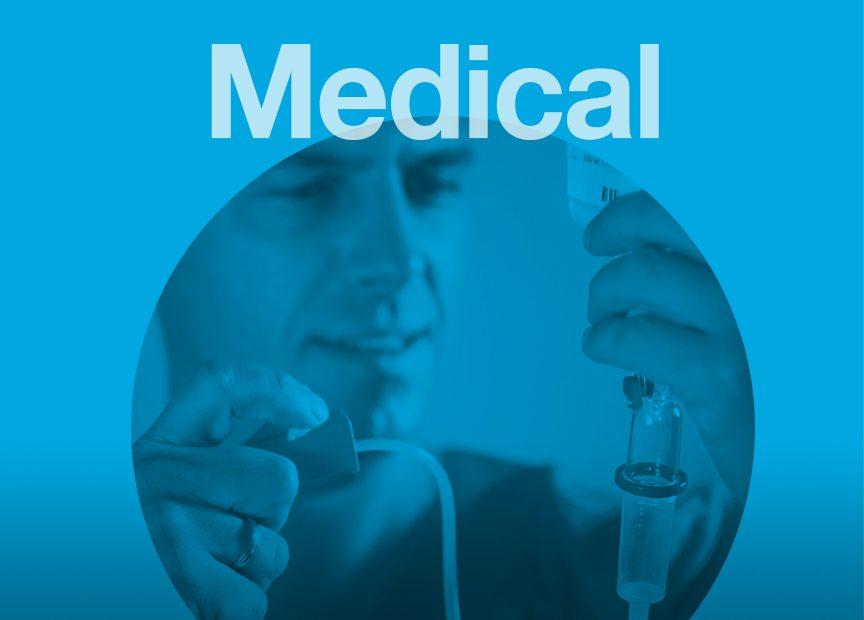 square-medical-r