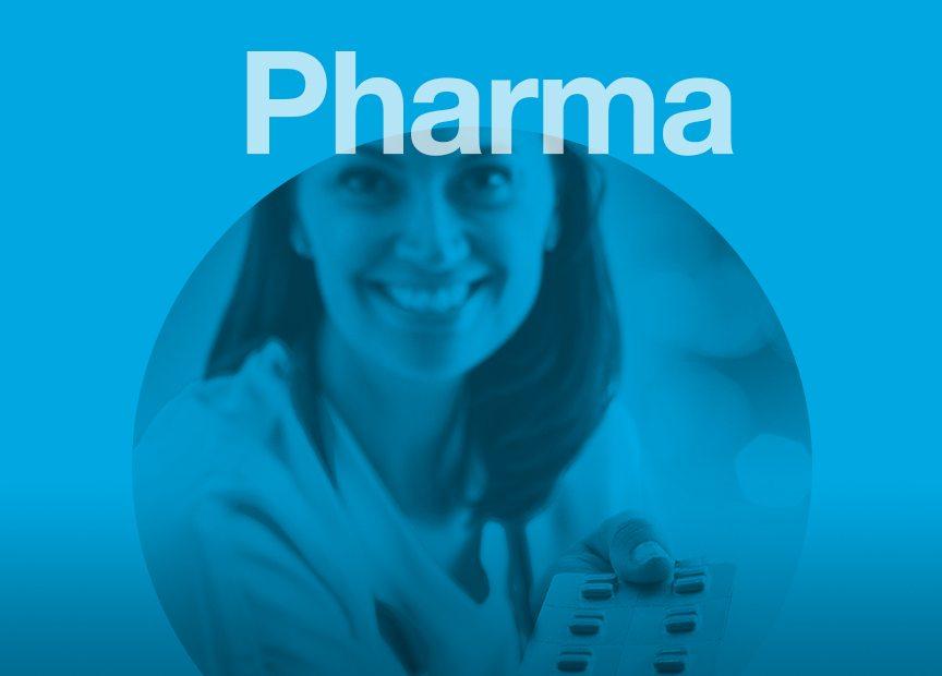 square-pharma-r