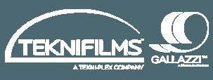 teknifilmsgallazzi-long-logo-white