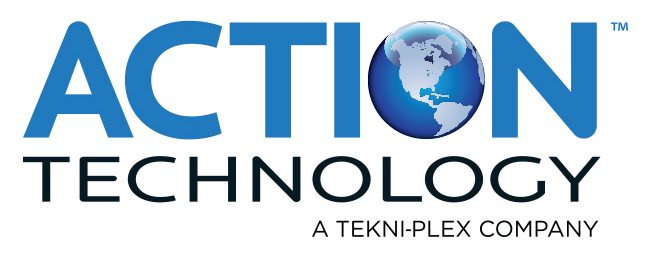 Action Technology