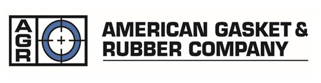 American Gasket and Rubber Company