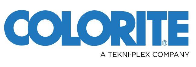 colorite-logo