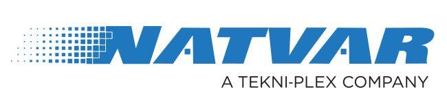 natvar-logo