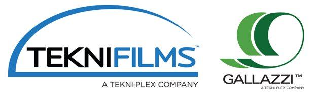 teknifilms-gallazzi-logo