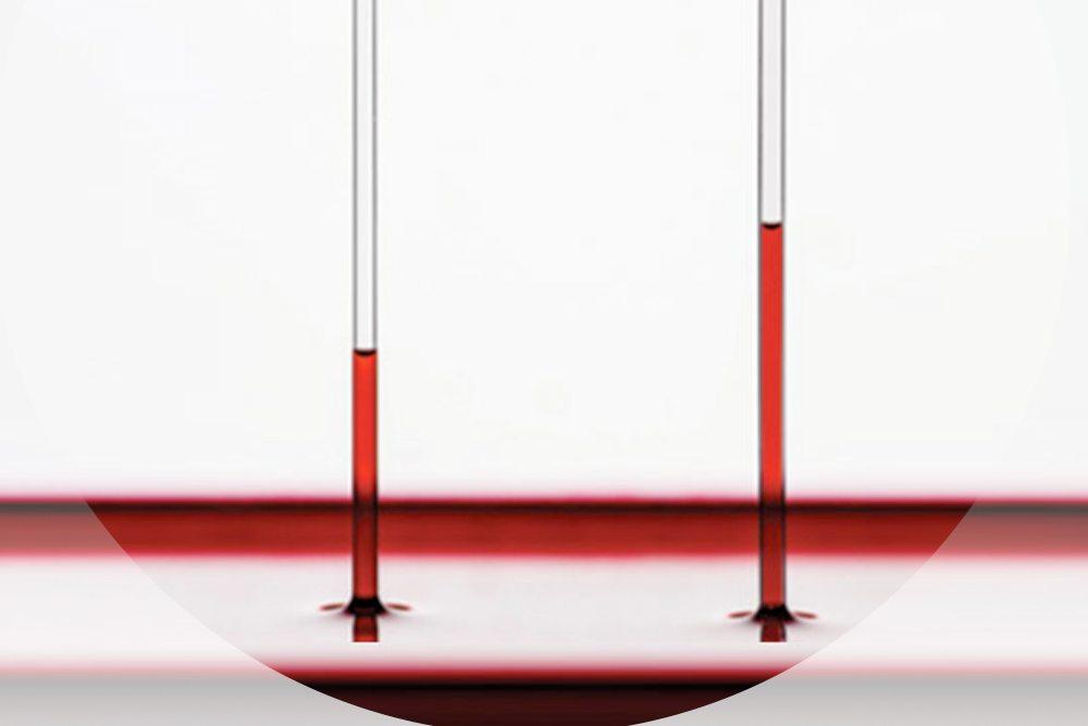 LipoPath™ tubes