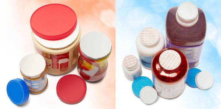 Tri-Seal Products - Tekni-Plex