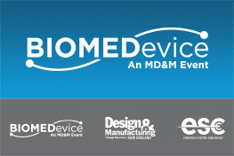 BIOMEDevice Boston