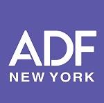 ADF NYC 2020