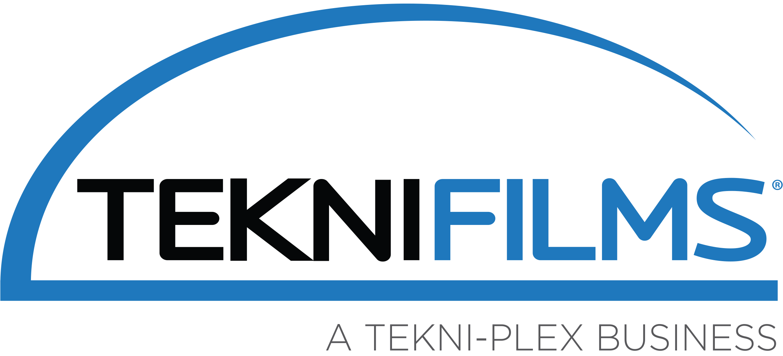 Tekni-Films